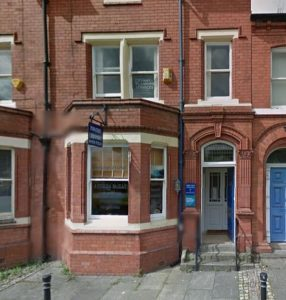 edward-arran-hypnotherapy-springfield-street-warrington-286x300
