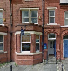 edward-arran-hypnotherapy-springfield-street-warrington-286x300