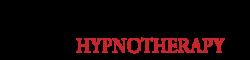 Edward Arran Hypnotherapy