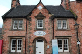 edward-arran-hypnotherapy-integrated-centre-for-health-shrewsbury